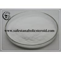 High Purity 99% Nutrition Supplements White Powder L-Glutamine for Body Health Manufactures
