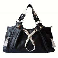Leather Bags H1103 Manufactures