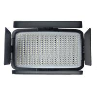 DV-360 360 Pcs LED Video Light for Camera DV Camcorder with battery and Grip+Bag Manufactures