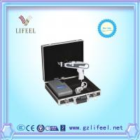 Popular Professional Vital Injector Water Mesogun /Meso Injector Mesotherapy Gun For Skin Renew Manufactures
