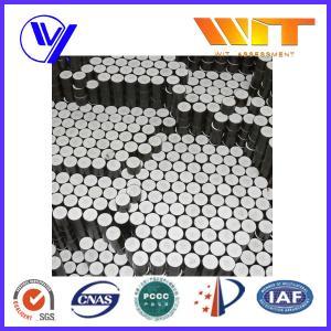 Quality Zinc Metal Oxide Varistor for Lightning Arrester Lightening Protection for sale