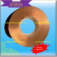 China motorcycle and bicycle brake cable spring on sale