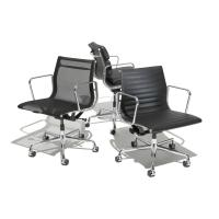 China Modern Style Modern Classic Office Chair Multi Function For Hotel Room on sale