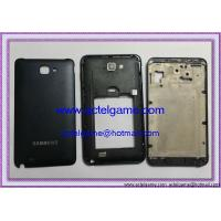Samsung Galaxy Note i9220 N7000 Full Housing Shell Case Samsung repair parts Manufactures