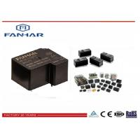 Miniature Solar Panel  Relay Switch for home appliance with TUV Manufactures
