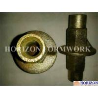 Water Barrier Combined with Formwork Tie Rod, Used in Water Retaining Structure Manufactures