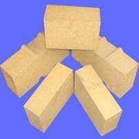 China silica brick on sale