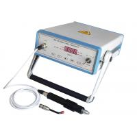 808nm 500mW Medical Diode Laser Systems Equipment for Reducing Pain Manufactures