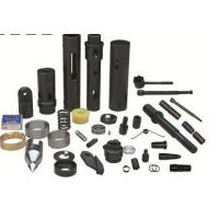 Quality Drilling Rig Tools  Rock Drilling Tools For Drilling Broken Rocks for sale