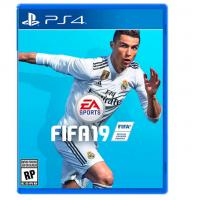 wholesale new  fifa 19  soccer  games for p s4 Manufactures