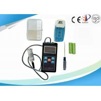 Eddy Current Conductivity Ultrasonic Thickness Gauge , Coating Measurement Instruments TC3003 Manufactures