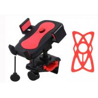 China Universal Bicycle Bike Mount Holder for GPS PDA PSP MP4 & Smart Phone on sale