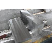 Heat Treatment Magnesium Based Alloy ASTM Standard Radiator Supports Manufactures