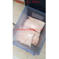 China Buy 5F-MDMB-2201 Online Drugs for Sale Strongest Effects High Purity on sale