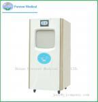 Low Temperature Pressure Steam Sterilizing Equipment Type Small Autoclave