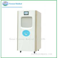 Quality Low Temperature Pressure Steam Sterilizing Equipment Type Small Autoclave for sale