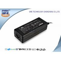 Refrigerator Desktop Switching Power Supply 12v High Efficiency Manufactures