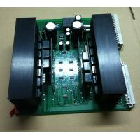 good quality cheap price LTK500 circult board made in china for sale Manufactures