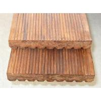 Outdoor Deckings Bamboo Flooring Manufactures