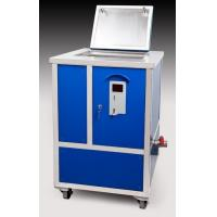 600W 36L Big Mechanical Ultrasonic Cleaner Ultrasonic Cleaninng Machine For Cleaning Cars Parts Manufactures