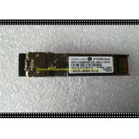 Quality 20km Optical Transceiver Module N Alcatel-Lucent 3FE53606AA 01 GEPON OLT SFP for sale