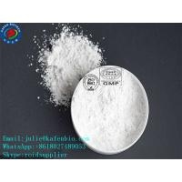 China Desonide Powder Legal Anabolic Steroids CAS 638-94-8 Inflammation Treatment on sale