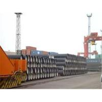 Ductile iron pipe products Manufactures