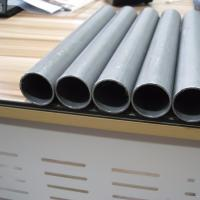Best Selling Product In Europe oil Mild Price a36 Carbon Steel Pipe Manufactures