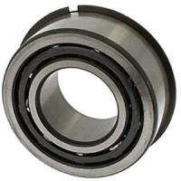 NSK 3311NRJC3          all bearing types           cam followers    rotating equipment Manufactures