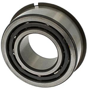 NSK 3313NRJC3           harmonized tariff code  angular contact ball bearing          32 degree Manufactures