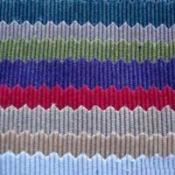 Quality Cotton Corduroy for sale