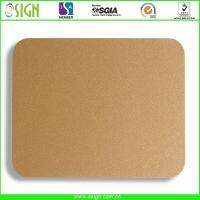 China Aluminium Honeycomb Composite Panel , Anodized Aluminum Composite Board on sale