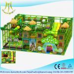 Hansel 2015 amusement park children's maze Manufactures