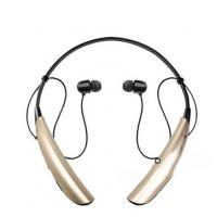 China new design high quality bluetooth earphone 750 for Iphone on sale