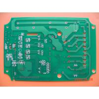 High Power LED Driver Heavy Copper PCB Prototype Circuit Boards 8 Layer 4 OZ Manufactures