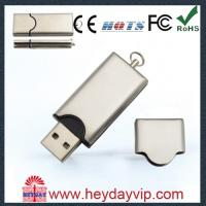 promotional usb disk free samples Manufactures