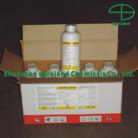 Insecticide Cypermethrin 95% TC 5%,10%,25% EC 5% EW 25% WP Manufactures