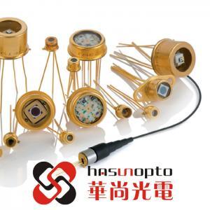 China 974nm 50mW Single-mode optical fiber coupling module 941nm 30W 976nm 200W High power optical fiber coupling module on sale