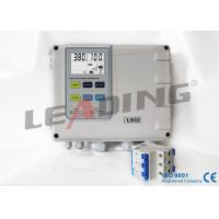 Duplex Alternating Pump Controller Manufactures
