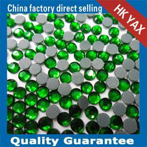 lead free hot fix  rhinestone,lead free hot fix rhinestone for garment;hotfix rhinestone lead free Manufactures
