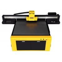 Images of t shirt printer price in india t shirt printer for T shirt printing machine cost in india
