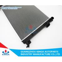 Quality For HYUNDAI TUCSON 2011 / KIA SPORTAGE 2009 -MT 25310-2S550 Aluminum Car Radiators for sale