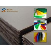 Extruded Acrylic Sheet (Plexiglass) for sale