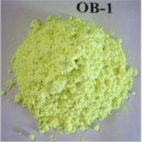 China Sell Optical Brightening agent(OBA) OB-1 on sale