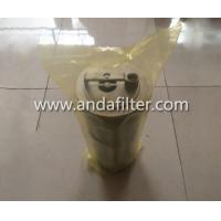 Buy cheap Good Quality Hydraulic filter For SURE SFH377 On Sell from wholesalers