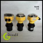ultrasonic water flow meter,ultrasonic sensor price,wireless ultrasonic sensor Manufactures