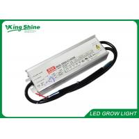 Meanwell HLG-185H-C1400B 200W Single Output LED Power Supply 1400mA Manufactures