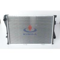 520 / 530 / 728 / 735i 1998 MT Auto BMW Radiator Replacement OEM 1436060 Manufactures