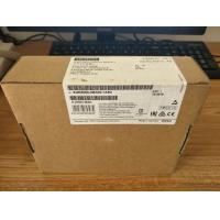 good quality in stock New and original  SIEMENS 6GK5008-0BA00-1AB2  ETHERNET SWITCH,fast delivery discount  cheap price Manufactures