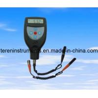 High Accuracy Cm-8828 Ultrasonic Meter Manufactures